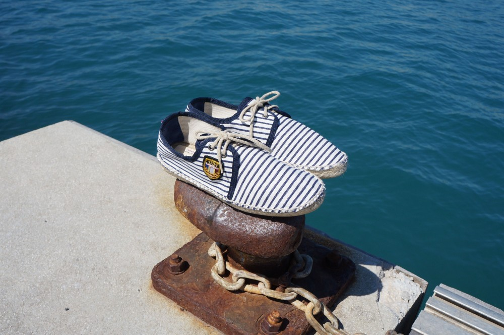 Riviera-marine-blanc-nologo